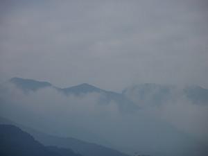 20101013yama