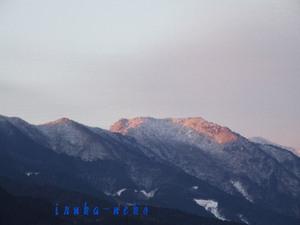20110111yama_2
