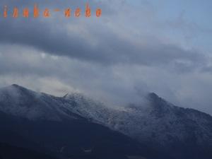 20110303yama