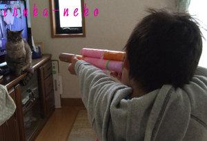 20110306jyu