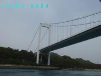 20110504hakata