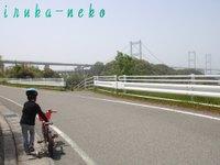 20110504stibi