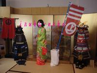 20110504wakuwaku