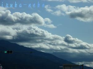 20110530kumo