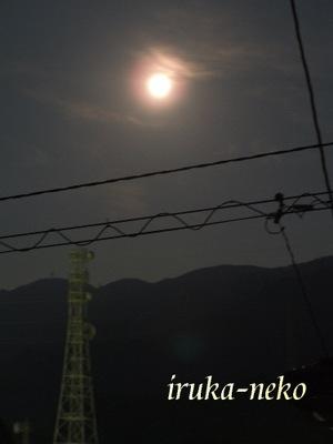 20110715tuki5