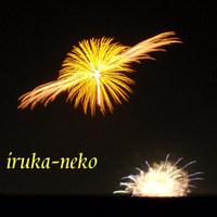 20110725hanabi4