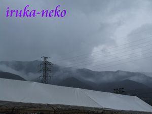 20110918yama