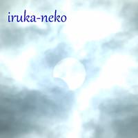 20120521ki0828