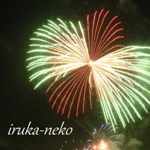 20120725ha2