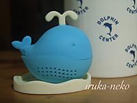 20130827kujira1