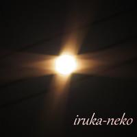 20130919tuki