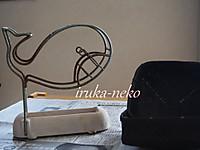 20140417kasa1