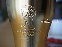 20140625cup