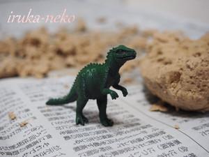 20141213kyo4