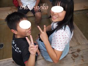 20150921ashiyu6