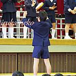 20151125ongaku