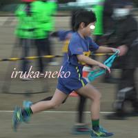 20160207eki1